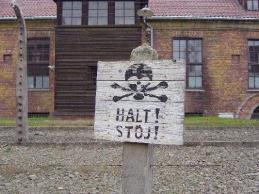 Tours privados de Auschwitz