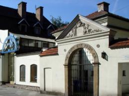 Jewish Sites Tour