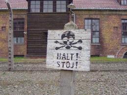 Private Auschwitz Tour
