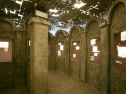 Schindler's Factory Tour