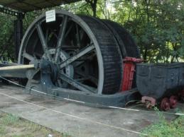 Upper Silesia Industrial Tour