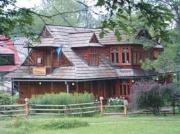 Private Zakopane Tour